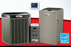 Kedvező légkondicionáló ár