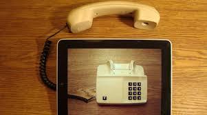 Telefon előfizetés kiváló áron