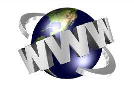 Internet szolgáltató