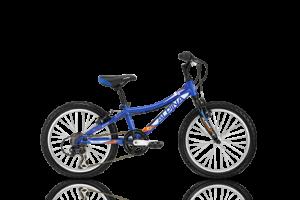 gyerek kerékpár 20
