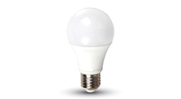 LED világítás kül- és beltérre egyaránt